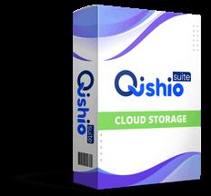 QishioSuite-feature-4