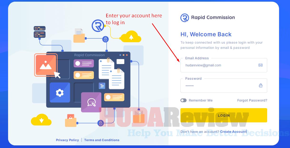 Rapid-Commission-Sites-Step-1-1