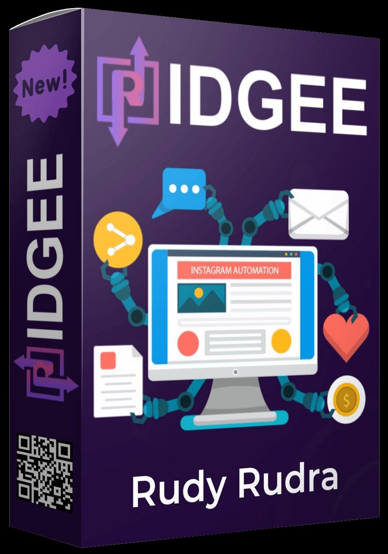 Ridgee-review