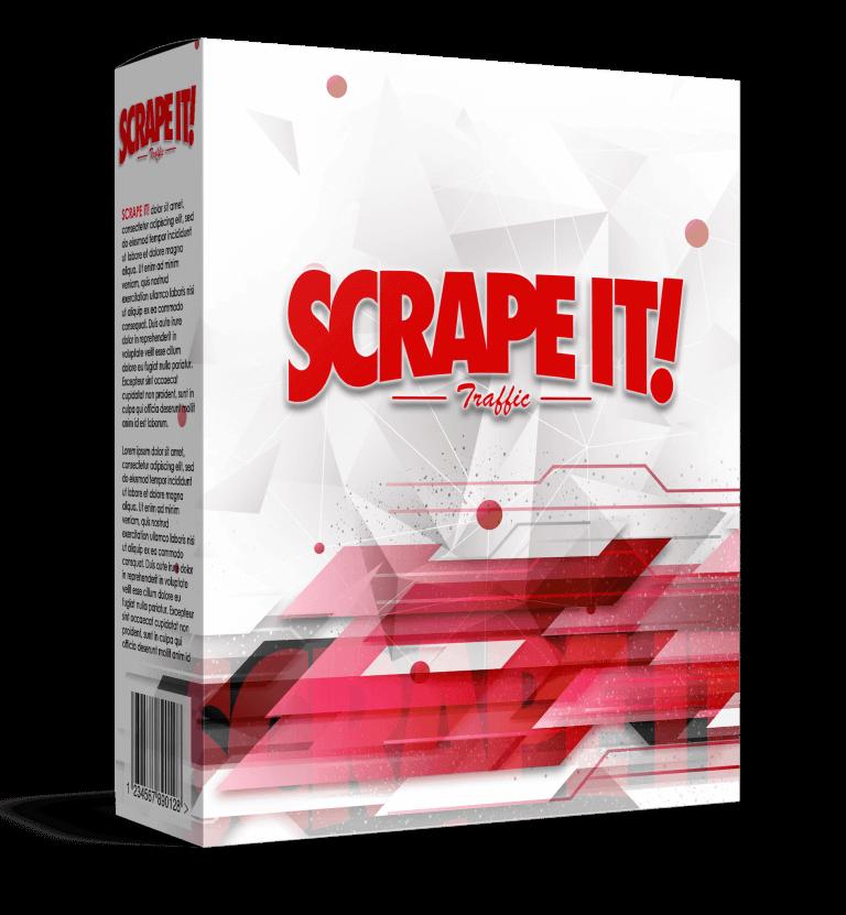 Scrape-It-OTO1