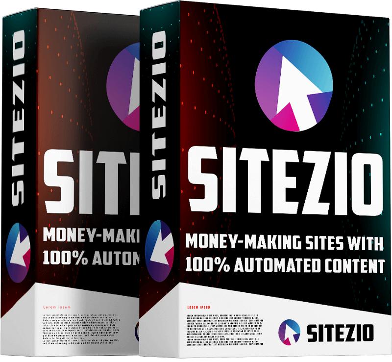 SiteZio-Review