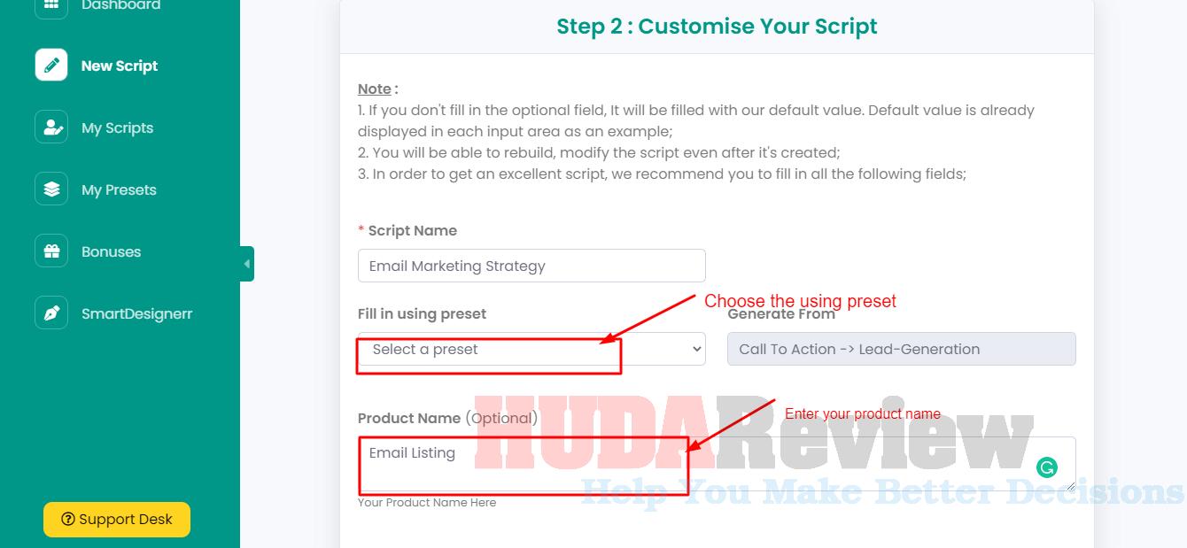 SmartWriterr-Step-2-1
