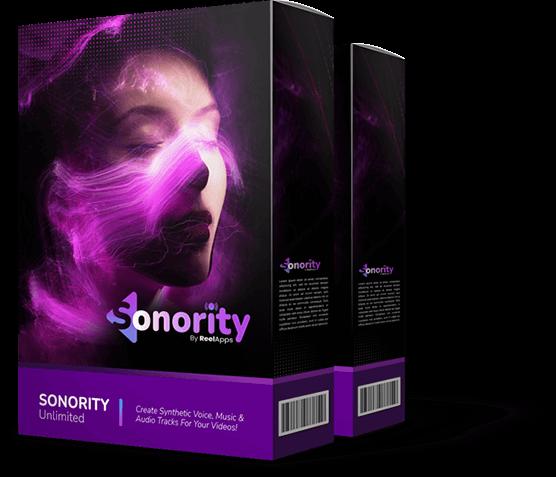Sonority-OTO1