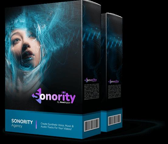 Sonority-OTO3
