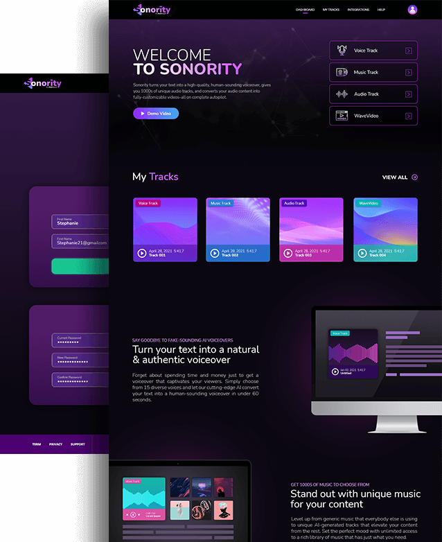 Sonority-Review-What-Is-It