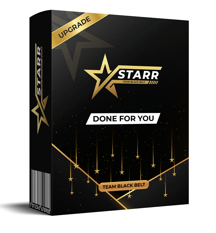 Starr-OTO2
