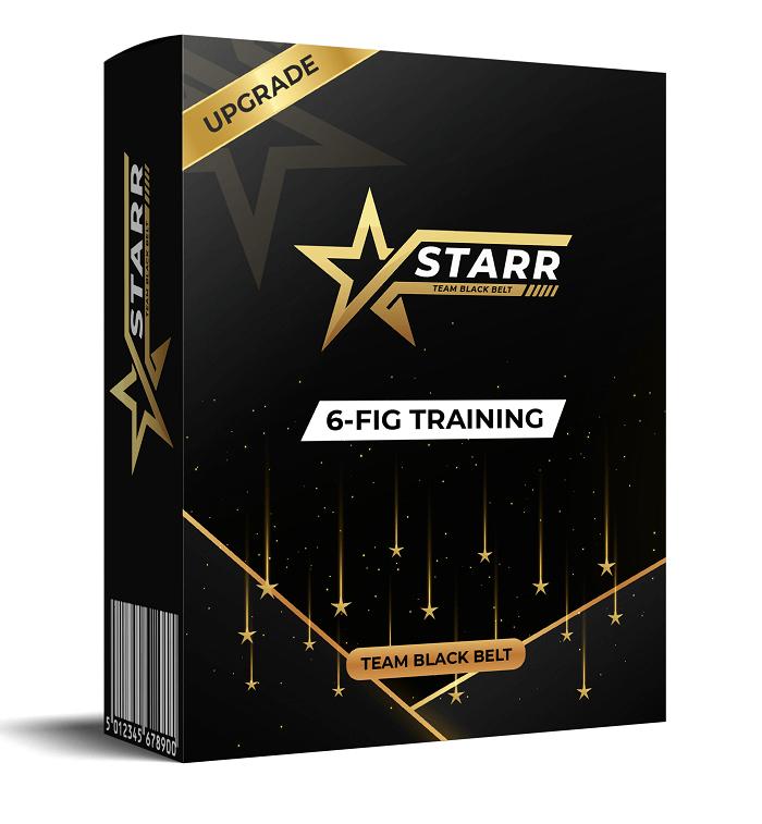 Starr-OTO5