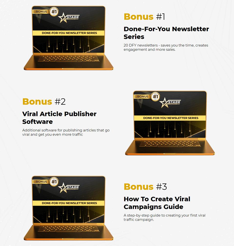 Starr-Review-Bonuses