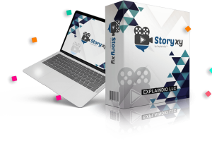 Storyxy Review – The World's A.I. Virtual Actors Conversation Based 3D App With DLG AI Technology