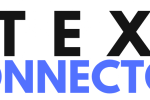 Text-Connector Review – Turn any Local Business Website into a Sales Generating Machine