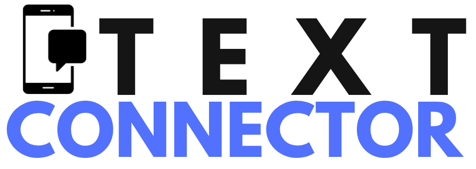 Text-Connector-Review