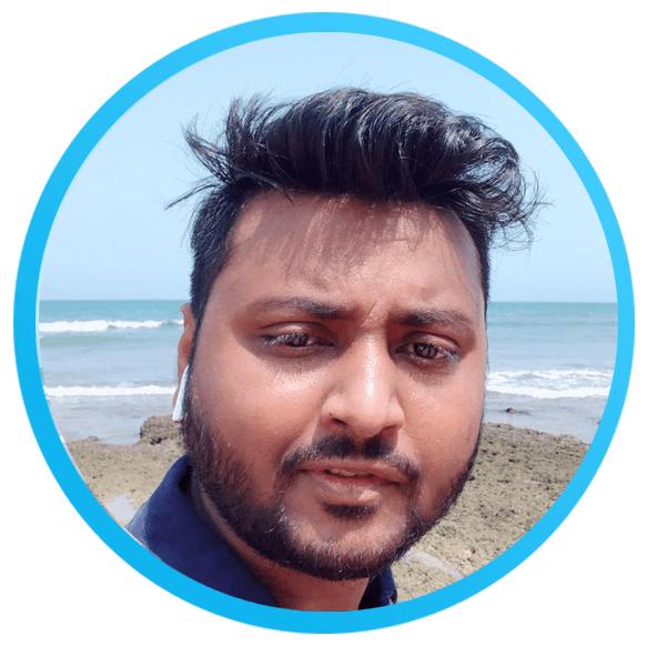 Uddhab-Pramanik
