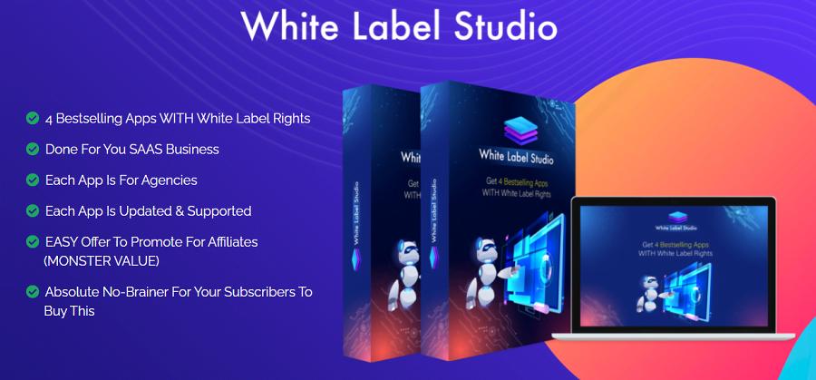 White-Lable-Studio-2
