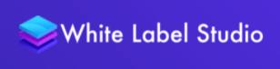 White-Lable-Studio-Logo