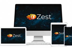 Zest Review – Simple But Powerful Tool For You