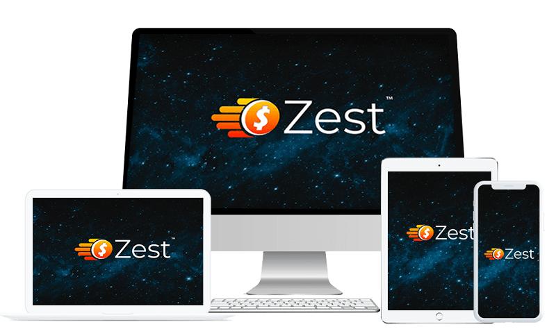 Zest-Review