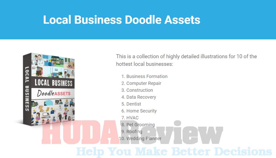 a-doodle-assets-kit-module-1