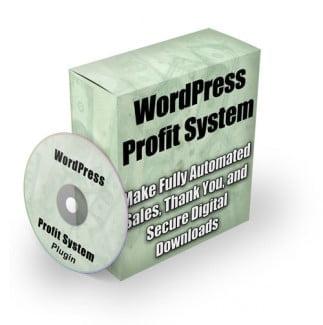 1-WordPress-Profit-System