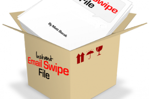 16k Swipes Review – The Email Secret That Helps Your Business Grow