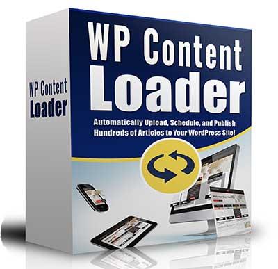 3-WP-Content-Loader