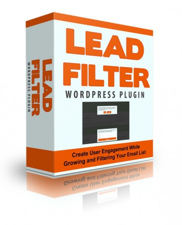 4-Lead-Filter