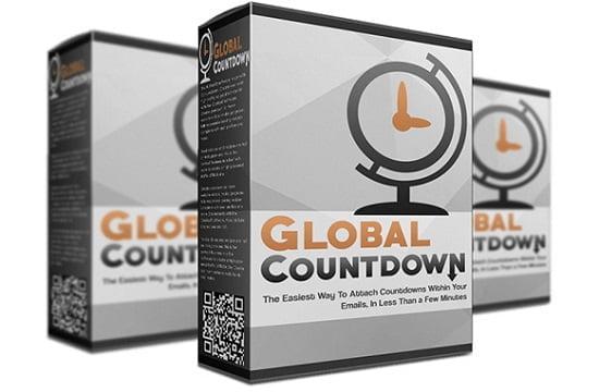 6-Global-Countdown