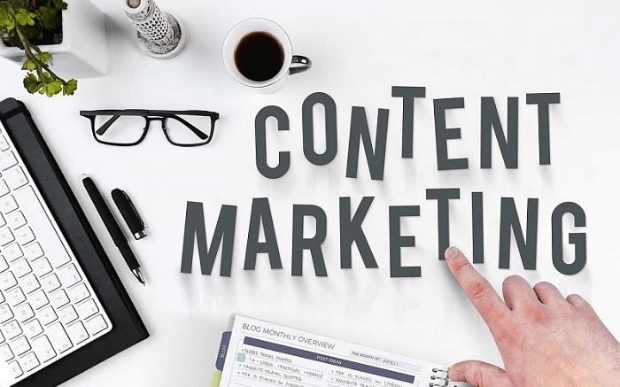 6-Important-Metrics-When-Measuring-Content-Marketing-Effectiveness-2