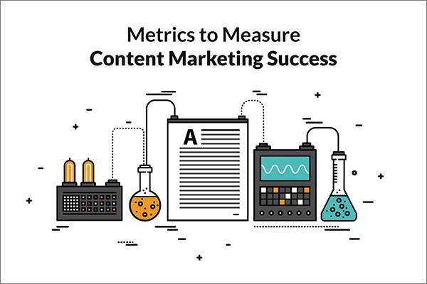 6-Important-Metrics-When-Measuring-Content-Marketing-Effectiveness