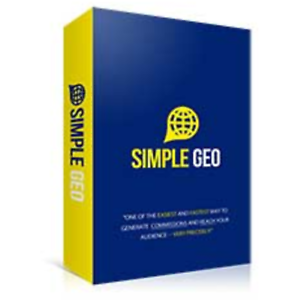 7-Simple-GEO