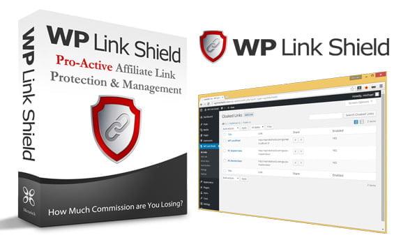 8-WP-Link-Shield