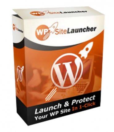 9-WP-Site-Launcher