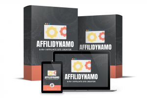 AffiliDynamo Review From Huda Review Team