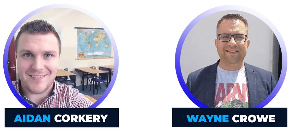 Aidan-Corkery-Wayne-Crowe