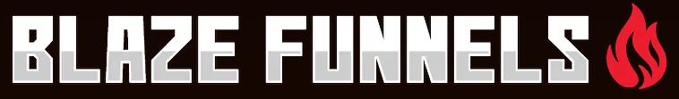 Blaze-Funnels