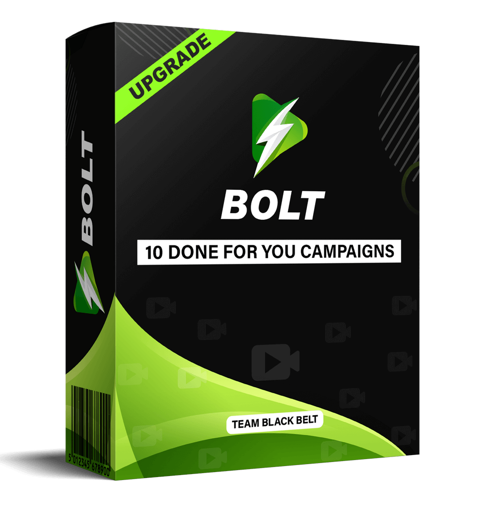 Bolt-oto-2