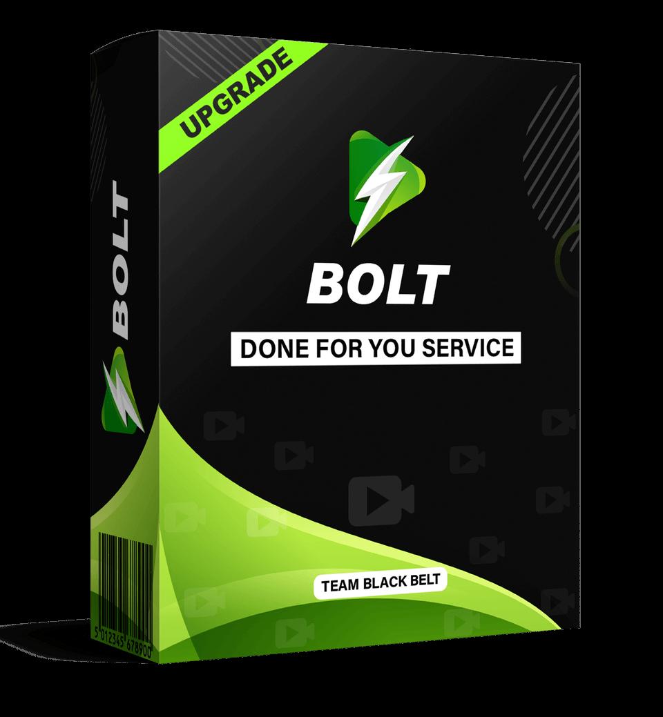 Bolt-oto-3