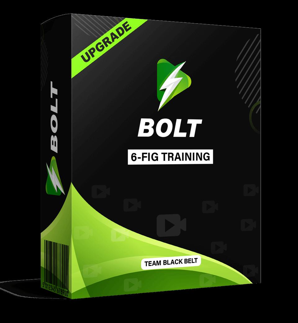 Bolt-oto-6
