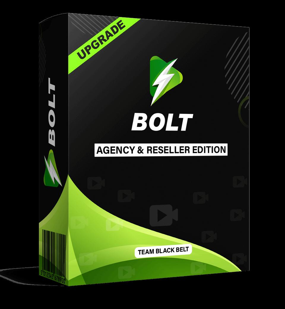 Bolt-oto-7