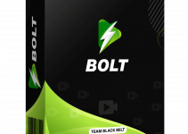 Bolt Review – The All-Inclusive Video Marketing Platform To Replace Wista Or Vimeo