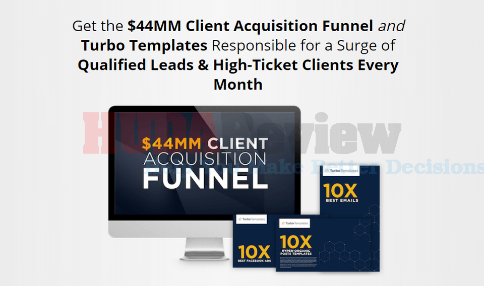 Client-Acquisition-Funnel