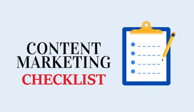 Content-Marketing-Checklist-The-Complete-Content-Marketing-Checklist