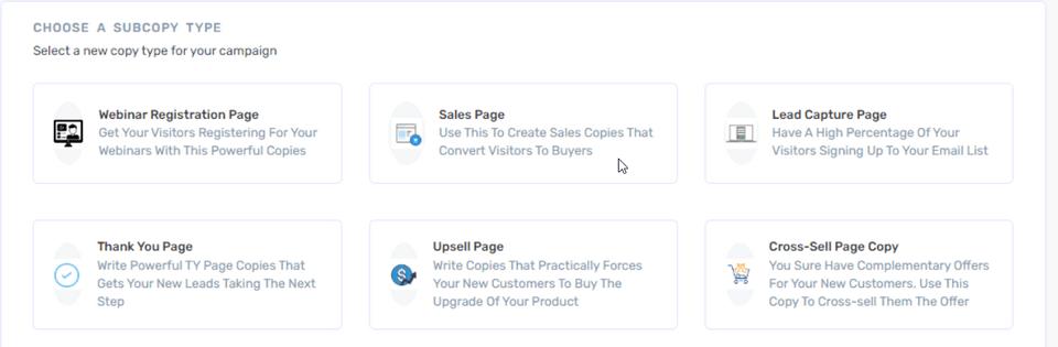 CopyMatic-Feature-1