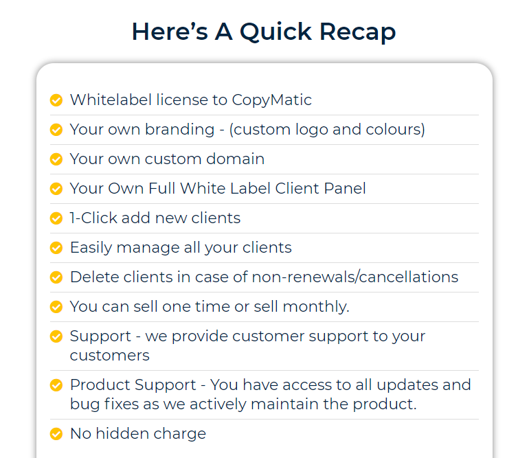 CopyMatic-Review-OTO5-Recap