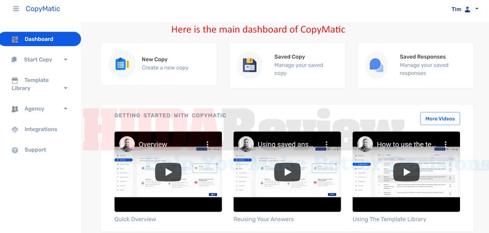 CopyMatic-Review-Step-1-2