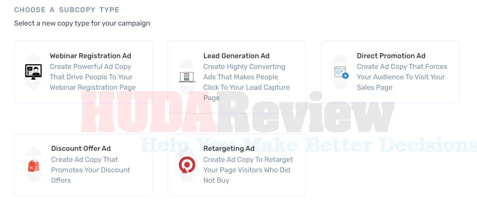 CopyMatic-Review-Step-1-6
