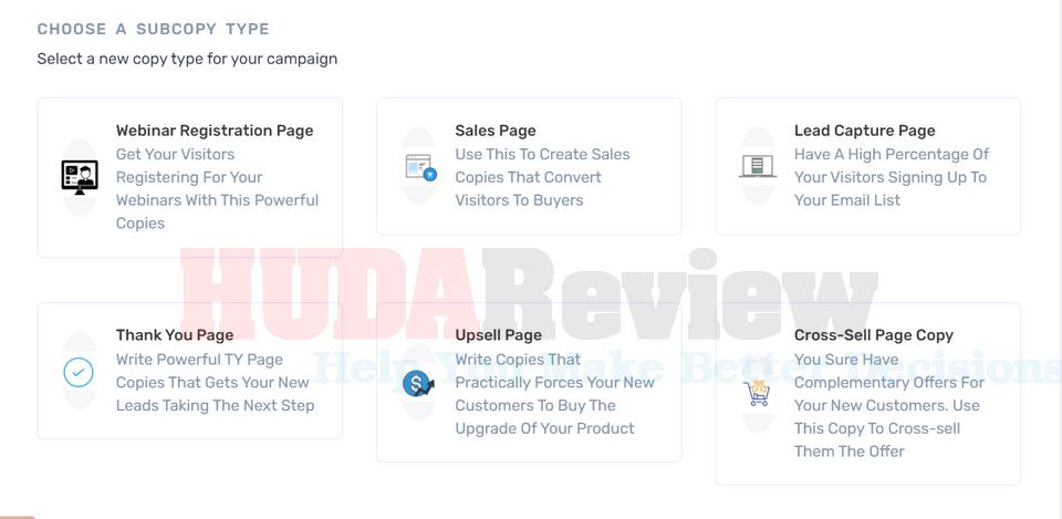 CopyMatic-Review-Step-1-7