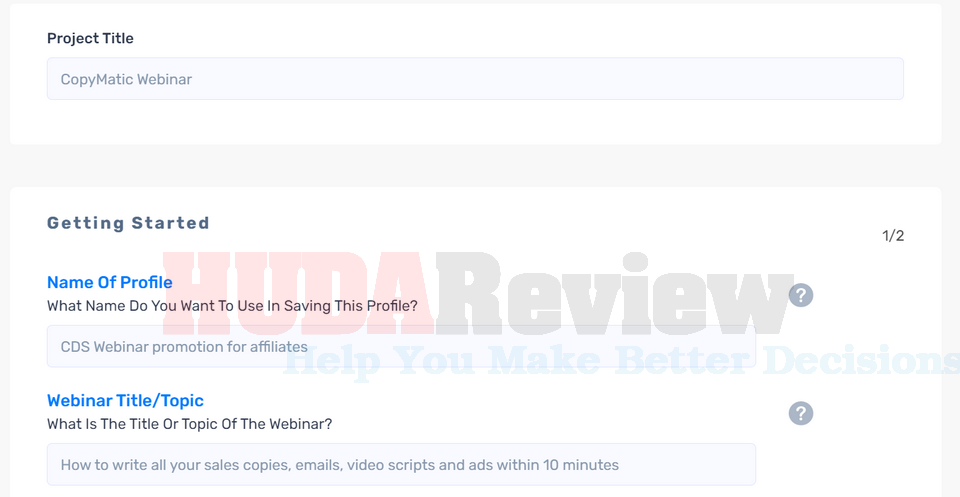 CopyMatic-Review-Step-2-1
