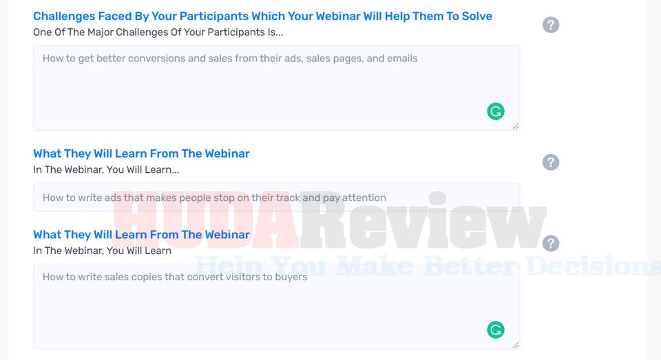 CopyMatic-Review-Step-2-5