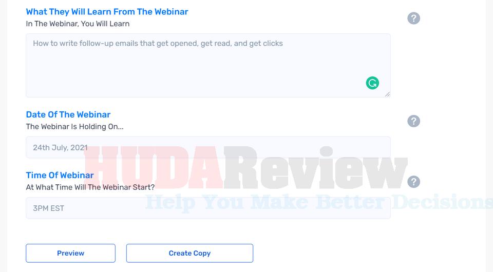 CopyMatic-Review-Step-2-6