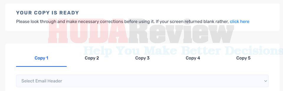 CopyMatic-Review-Step-3-1